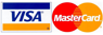 visa-master_card