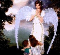 Angel-hranitel2