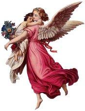 angel-hranitel3