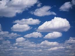 kak-ubrat-oblaka