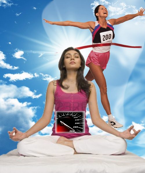 10168863-woman-meditating