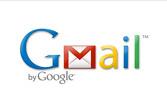 aktiv-google