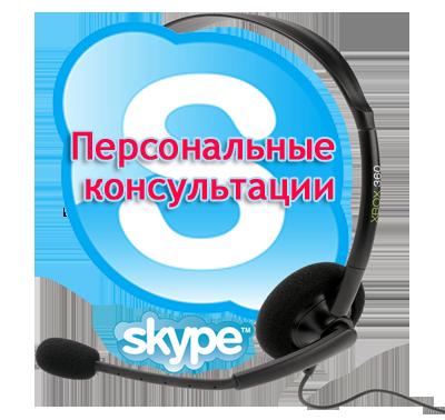 skype-letters