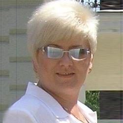 SevcovaV