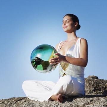 Инструменты духовного развития